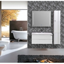 Bathroom Furniture(YL-2003A/YL-2003B)