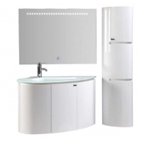 Bathroom Furniture(YL-2006A/YL-2006A-SS/YL-2006B/YL-2006B-SS)