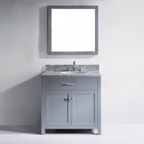 Bathroom Furniture( BESCO-30'')