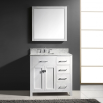 Bathroom Furniture( LWIN-36'')