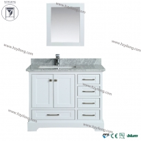 Bathroom Furniture (FEB 2036)