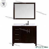 Bathroom Furniture (Trans Wood 36)
