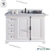 Bathroom Furniture (Transitional handle 48)